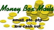 moneyboxmails.com