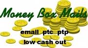 moneyboxmails.com